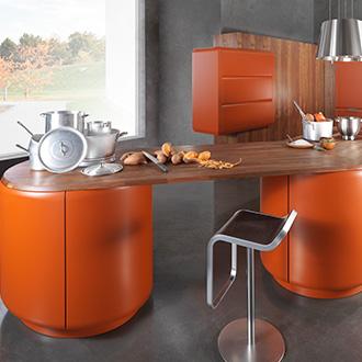 showkochen traumk chen aktionen messeneuheiten unser k chenausstellung. Black Bedroom Furniture Sets. Home Design Ideas