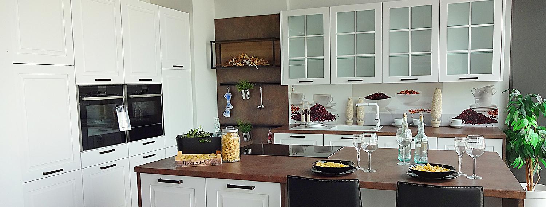 k chenbauer ingolstadt tische f r die k che. Black Bedroom Furniture Sets. Home Design Ideas