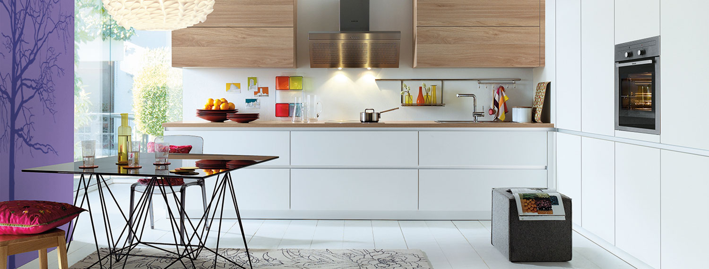 Alles was man beim Küchenkauf beachten muss - Küchen ...