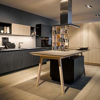kchenstudio ulm excellent elegant large size of kchen kaufen poolami ebenfalls elegante. Black Bedroom Furniture Sets. Home Design Ideas