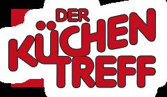 Küchentreff Westhausen der küchentreff küchen kochen leidenschaft olching dilling
