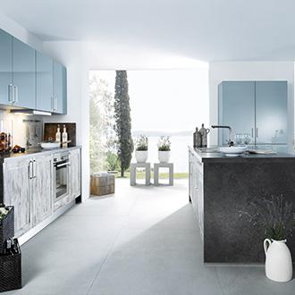 alles was man beim k chenkauf beachten muss k chen mittelpunkt ihrer wohnung k chen f r. Black Bedroom Furniture Sets. Home Design Ideas
