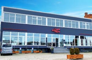 Küchentreff Westhausen der küchentreff bamberg bönnigheim crailsheim heidenheim