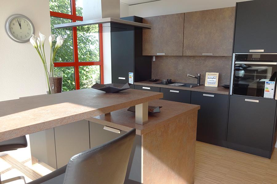 Der Küchentreff Bönnigheim