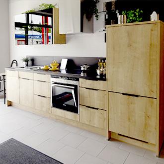 Küchenstudio heidenheim