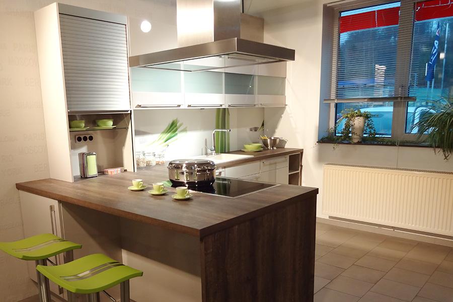Küchenstudio in Heidenheim an der Brenz - Der Küchentreff - An der ...
