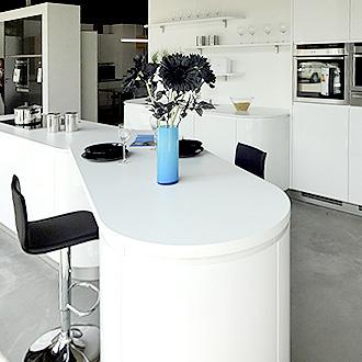 k chen finden in ingolstadt k chenspezialist. Black Bedroom Furniture Sets. Home Design Ideas