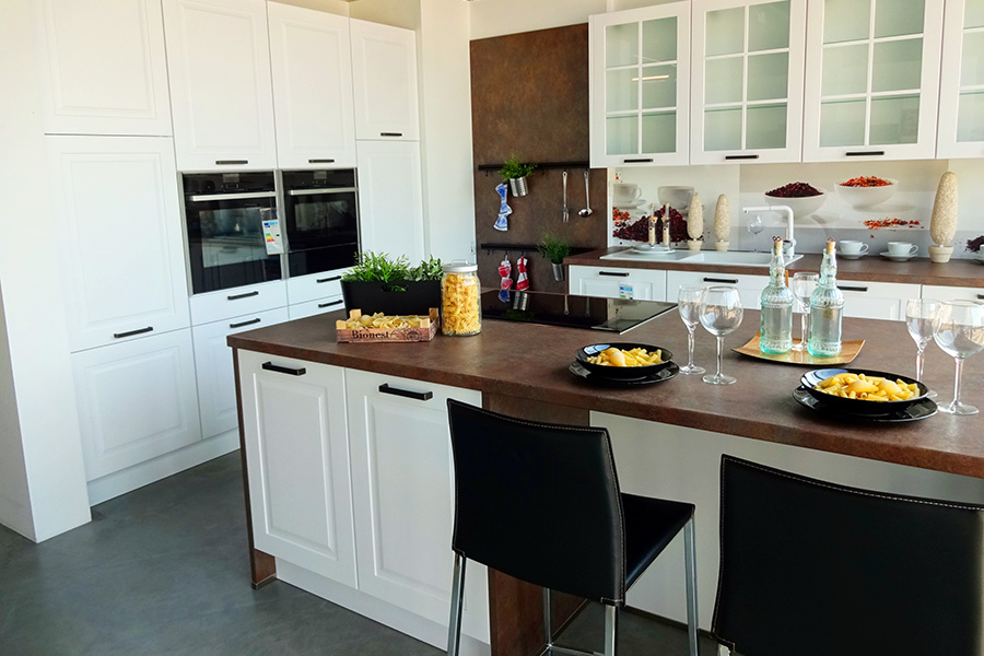 Küchenstudio Ingolstadt küchen finden in ingolstadt küchenspezialist