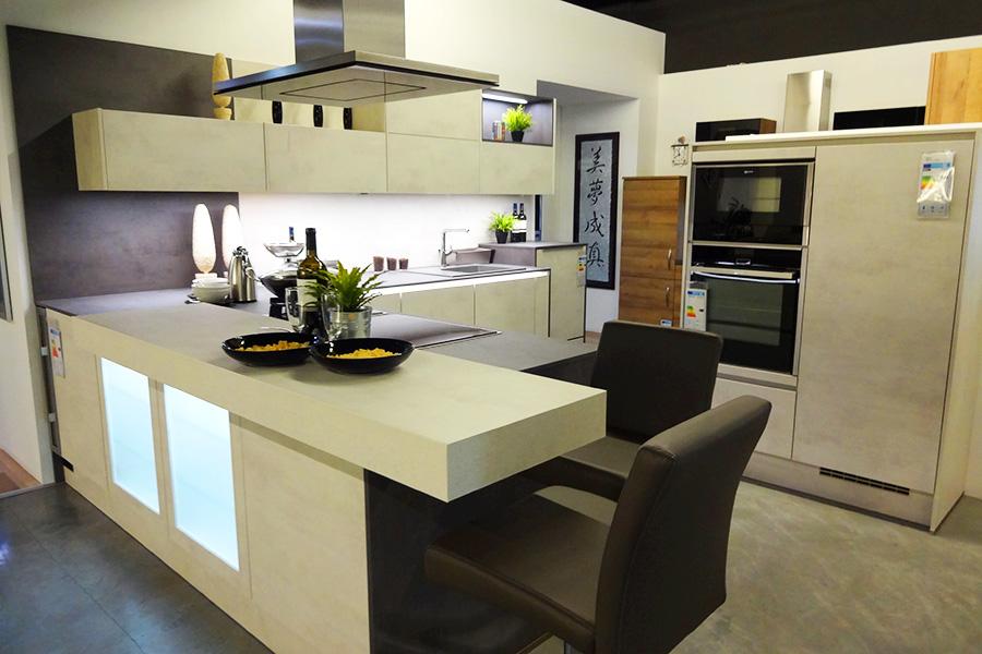 erfreut k chentreff m nchen bilder die besten wohnideen. Black Bedroom Furniture Sets. Home Design Ideas