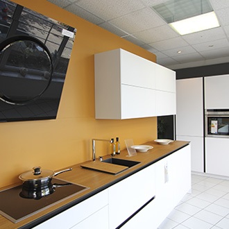 Küchen aalen