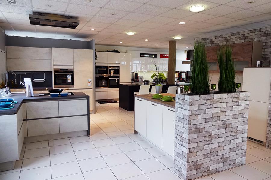 Küchentreff Westhausen der küchentreff aalen westhausen küchenstudio mit großer